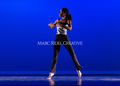 Broughton dance Emerging Artists Freshman and Sophomores. March 6, 2020. D4S_4203