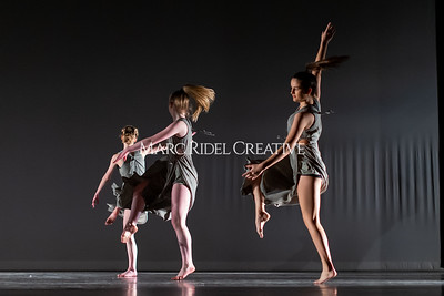 Broughton dance Emerging Artists juniors and seniors. March 6, 2020. D4S_5628