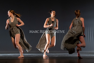 Broughton dance Emerging Artists juniors and seniors. March 6, 2020. D4S_5635