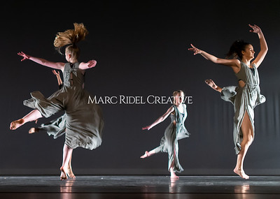 Broughton dance Emerging Artists juniors and seniors. March 6, 2020. D4S_5637