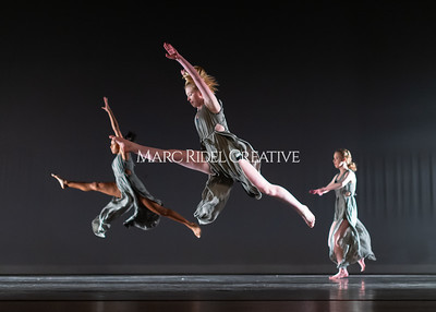 Broughton dance Emerging Artists juniors and seniors. March 6, 2020. D4S_5643