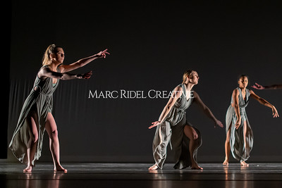 Broughton dance Emerging Artists juniors and seniors. March 6, 2020. D4S_5626