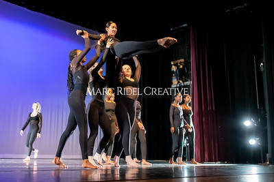 Broughton Emerging Artist Showcase Dress Rehearsal. March 5, 2020. D4S_3422