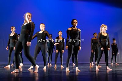 Broughton Emerging Artist Showcase Dress Rehearsal. March 5, 2020. D4S_3428