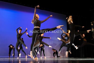 Broughton Emerging Artist Showcase Dress Rehearsal. March 5, 2020. D4S_3411