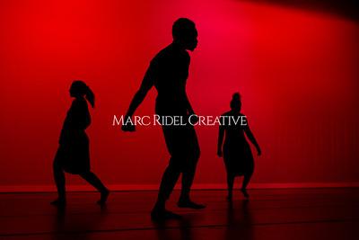 Broughton Emerging Artist Showcase Dress Rehearsal. March 5, 2020. D4S_3432