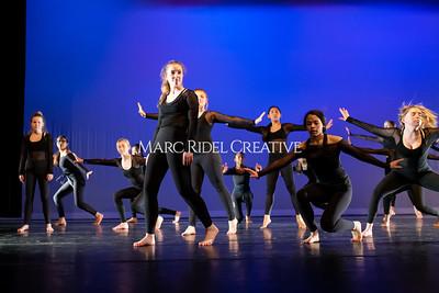 Broughton Emerging Artist Showcase Dress Rehearsal. March 5, 2020. D4S_3429