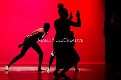 Broughton Emerging Artist Showcase Dress Rehearsal. March 5, 2020. D4S_3465