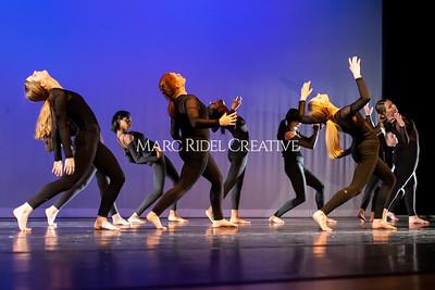 Broughton Emerging Artist Showcase Dress Rehearsal. March 5, 2020. D4S_3419