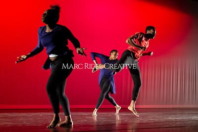 Broughton Emerging Artist Showcase Dress Rehearsal. March 5, 2020. D4S_3459