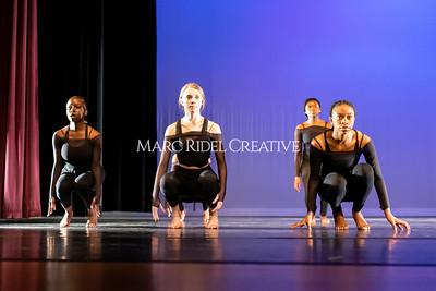 Broughton Emerging Artist Showcase Dress Rehearsal. March 5, 2020. D4S_3415