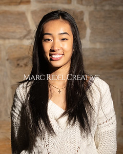 Broughton Dance headshots. December 3, 2019. MRC_7424