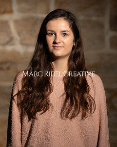 Broughton Dance headshots. December 3, 2019. MRC_7457