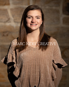 Broughton Dance headshots. December 3, 2019. MRC_7432