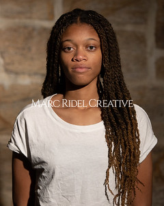 Broughton Dance headshots. December 3, 2019. MRC_7451