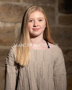Broughton Dance headshots. December 3, 2019. MRC_7470