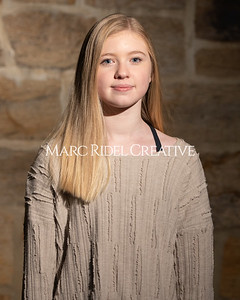 Broughton Dance headshots. December 3, 2019. MRC_7478