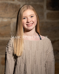 Broughton Dance headshots. December 3, 2019. MRC_7472