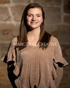 Broughton Dance headshots. December 3, 2019. MRC_7431