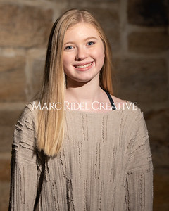 Broughton Dance headshots. December 3, 2019. MRC_7473