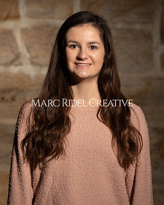 Broughton Dance headshots. December 3, 2019. MRC_7455