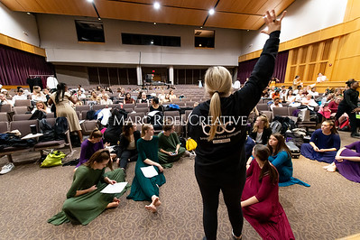 Broughton dance fusion dance rehearsal. November 15, 2019. D4S_0459