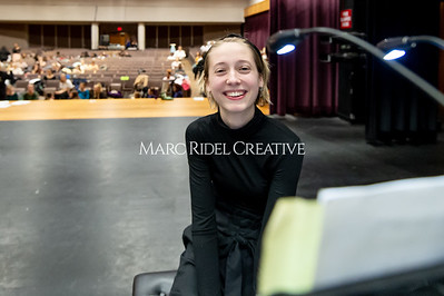 Broughton dance fusion dance rehearsal. November 15, 2019. D4S_0464