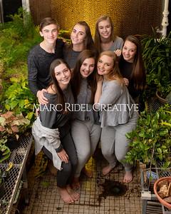 Broughton dance green house photoshoot. November 15, 2019. MRC_6782