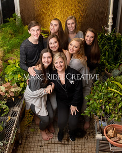 Broughton dance green house photoshoot. November 15, 2019. MRC_6784