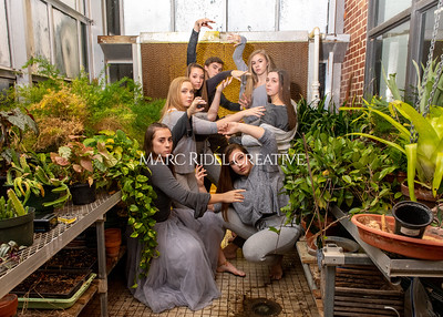 Broughton dance green house photoshoot. November 15, 2019. MRC_6742