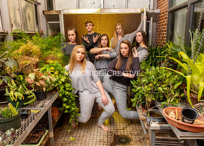 Broughton dance green house photoshoot. November 15, 2019. MRC_6733
