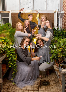 Broughton dance green house photoshoot. November 15, 2019. MRC_6753