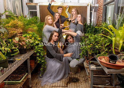 Broughton dance green house photoshoot. November 15, 2019. MRC_6747