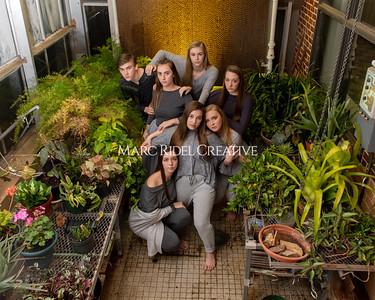 Broughton dance green house photoshoot. November 15, 2019. MRC_6778