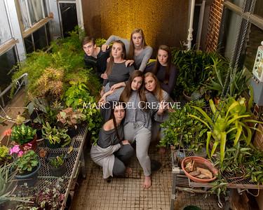 Broughton dance green house photoshoot. November 15, 2019. MRC_6779