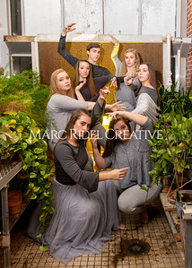 Broughton dance green house photoshoot. November 15, 2019. MRC_6751