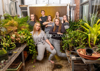 Broughton dance green house photoshoot. November 15, 2019. MRC_6739