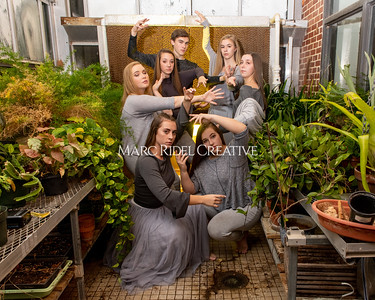 Broughton dance green house photoshoot. November 15, 2019. MRC_6757