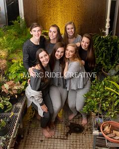 Broughton dance green house photoshoot. November 15, 2019. MRC_6781