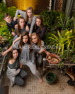 Broughton dance green house photoshoot. November 15, 2019. MRC_6768