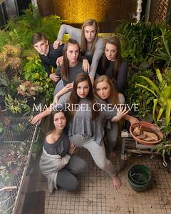 Broughton dance green house photoshoot. November 15, 2019. MRC_6770