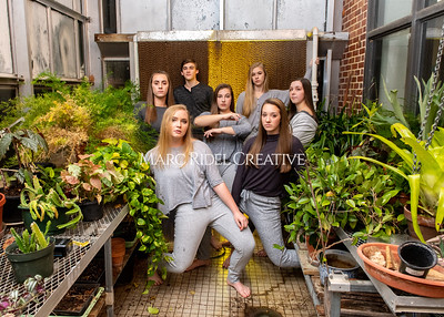 Broughton dance green house photoshoot. November 15, 2019. MRC_6728