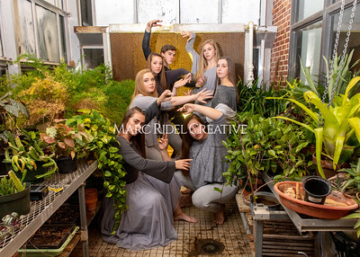 Broughton dance green house photoshoot. November 15, 2019. MRC_6745