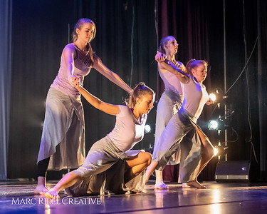 Broughton Dance. December 12, 2018, MRC_6861