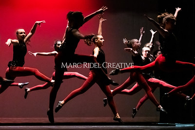 NC Dance Performance Adjudication. February 1, 2020. MRC_2128
