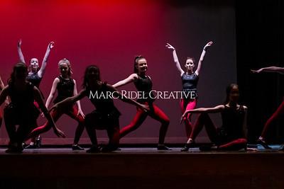NC Dance Performance Adjudication. February 1, 2020. D4S_6896