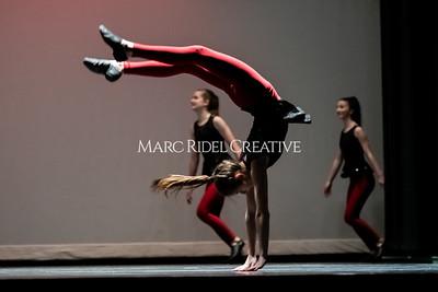 NC Dance Performance Adjudication. February 1, 2020. MRC_2161