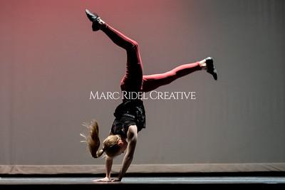 NC Dance Performance Adjudication. February 1, 2020. MRC_2159