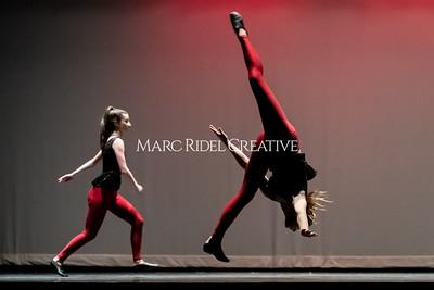NC Dance Performance Adjudication. February 1, 2020. MRC_2151