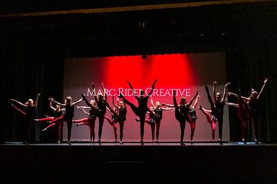NC Dance Performance Adjudication. February 1, 2020. D4S_6902